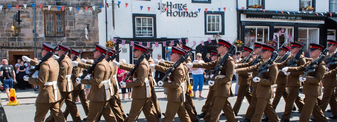 Duke-of-Lancaster-Freedom-Parade-2