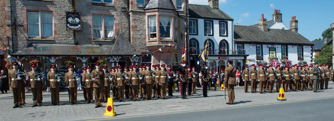 Duke-of-Lancaster-Freedom-Parade-4