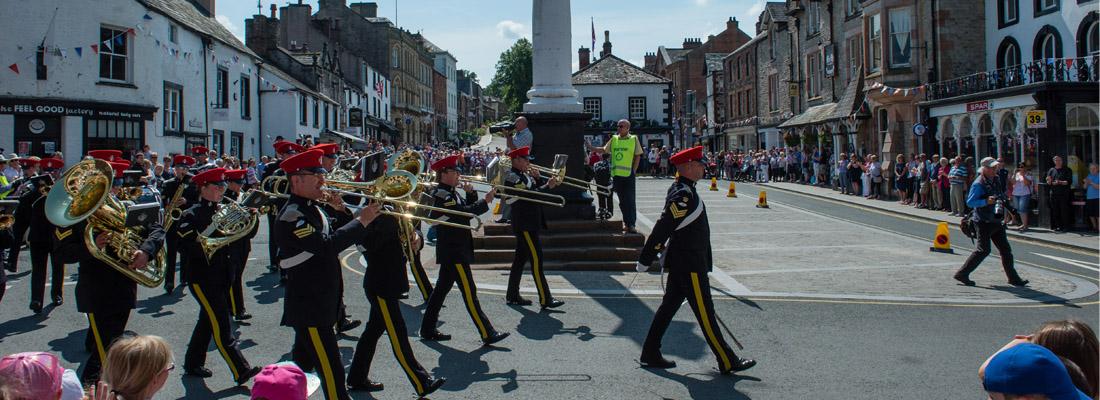 Duke-of-Lancaster-Freedom-Parade-8