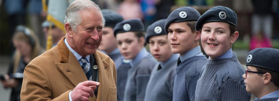 HRH-Prince-Charles-Visit-3