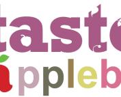 Taste Appleby Logo